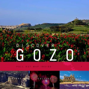 Discover-Gozo-booklet-1