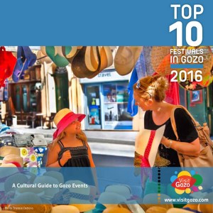Top-10-Festivals-in-Gozo-booklet-1